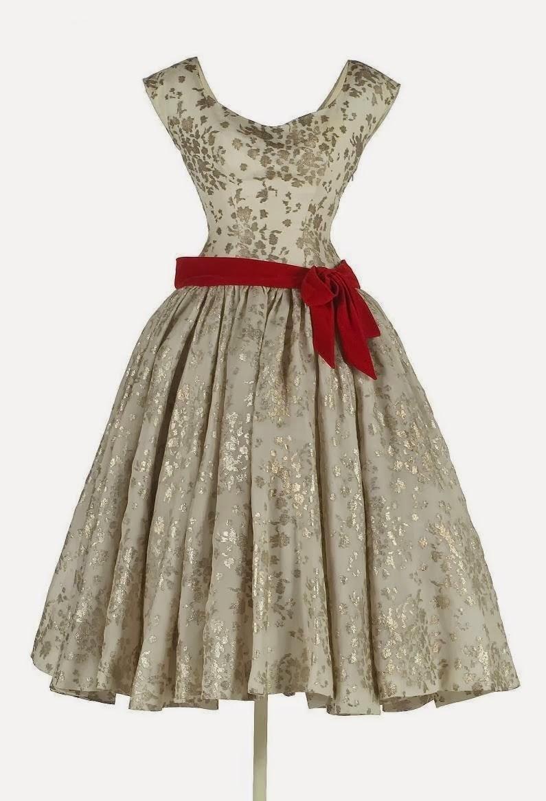 5c1a882389 Patrón gratis  vestido