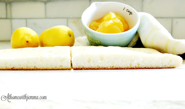 baking-lemon-dessert-jemma