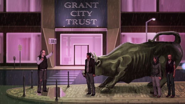 Unavowed Download For Free