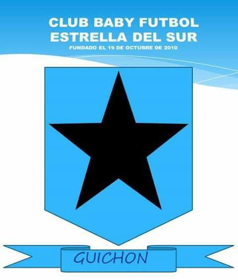 Estrella del Sur de Guichón