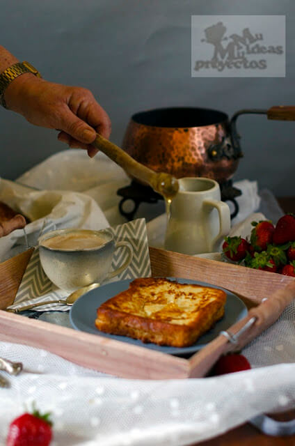 tostadas-francesas-rellenas-fresas-platano3
