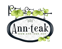 Ann-Teak Furniture