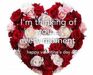 Happy Valentine's day 2019 images for husband