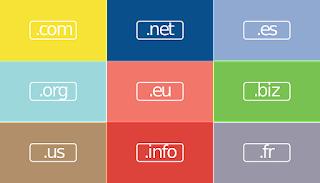Tips Sebelum Pindah Dari Blogspot Ke Domain Baru