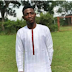 Tragedy As LAUTECH Final Year Student Dies A Day To Project Defense