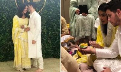 #instamag-priyanka-chopra-and-nick-jonas-are-engaged-to-be-married