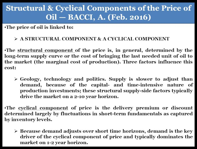 BACCI-Oil-Glut-Low-Prices-Problematic-Fiscal-Budgets-2-Feb-2016