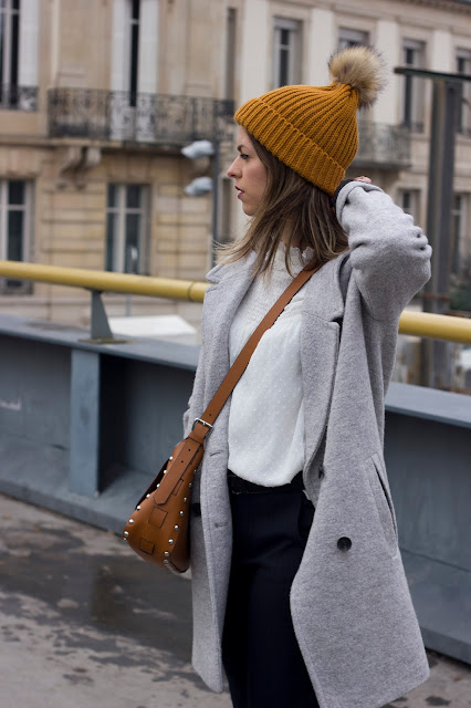 look-streetstyle-urbain-casual-blog-mode