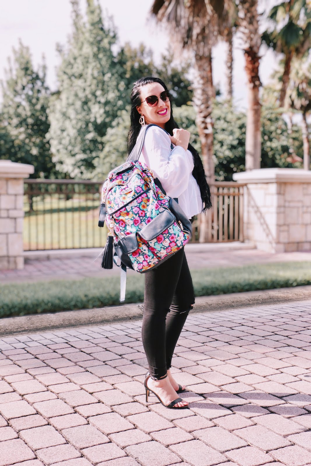 Itzy-Ritzy-Boss-Diaper-Bag-Backpack