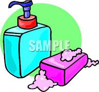 Health care: Hand Washing