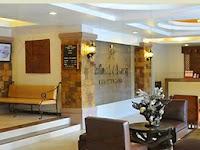 La Carmela de Boracay Hotel
