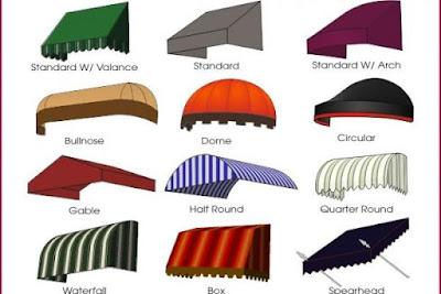 harga canopy awning di bekasi,pasang awning di tambun,awning bagus dan murah