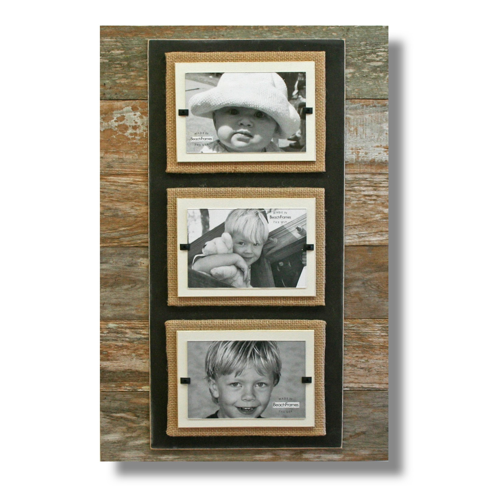 Learn how to use fetco home dcor items collection can suits your room theme of course the color also varied so it is even more easier for you to choose the fetco home dcor picture frame you want jeuxipadfo Gallery