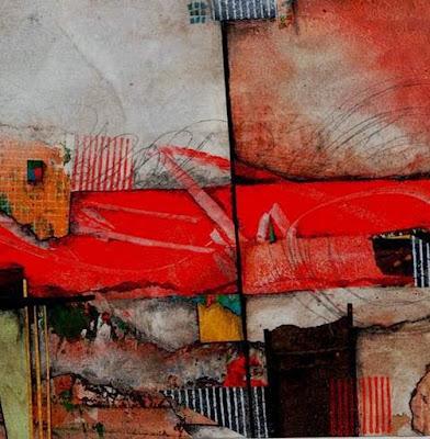 collage-abstracto-arte-americano-laura-lein-svencner