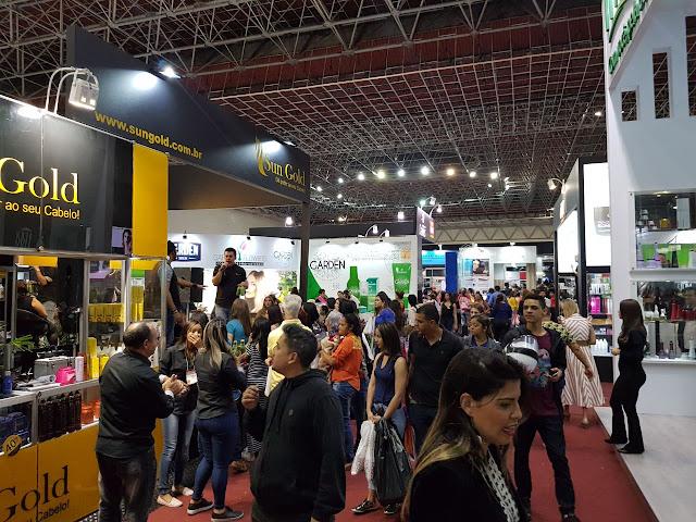 72ac4284 f49d 4a96 9562 6d1d91e551c3 - 14ª Internacional Professional Fair – Feira Profissional de Beleza