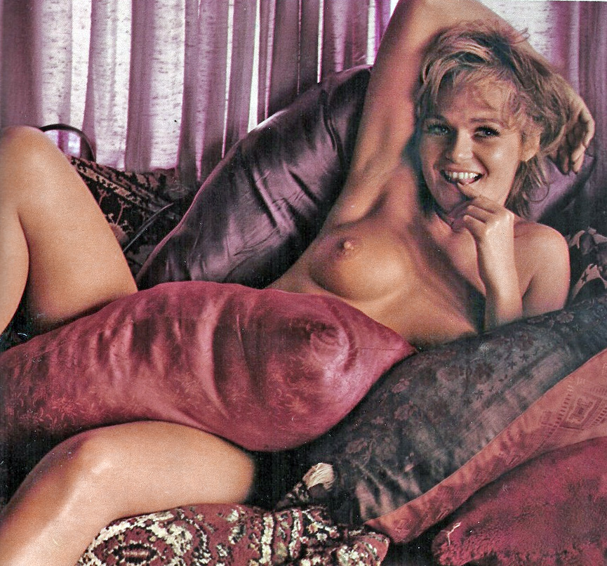 valerie-perrine-nude-strep-and-oral-sex
