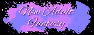 http://anni-chans-fantastic-books.blogspot.com/p/blog-page.html