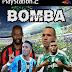 Bomba Patch CHEVROLET 2017 2.0 (PS2) Atualizado até Abril 2017
