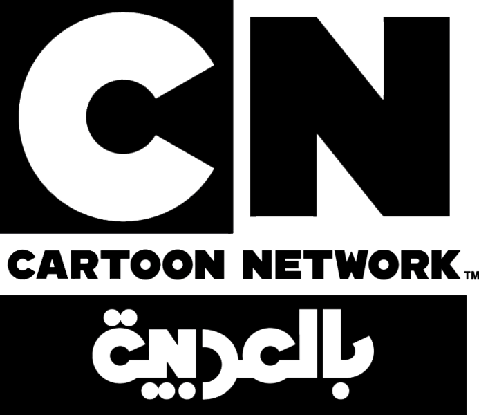 Cartoon Network Arabic - Yahsat Frequency | TV Channel