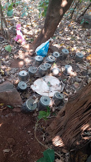explosive-found-in-dumka