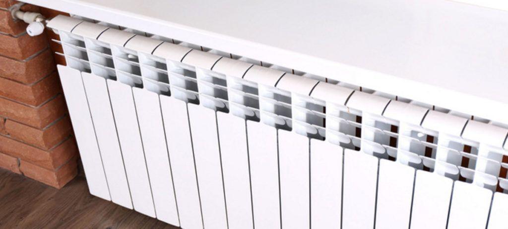 instalar calefacción comunidades Zaragoza