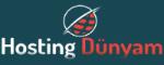 hostingdunyam.com.tr, hosting dünyam, hosting dunyam, reseller hosting, kurumsal hosting