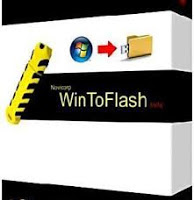 Win To Flash