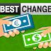Kiếm hơn 50$ một tháng với chương trình Affiliate của BestChange / Get to up 50$ with BestChange