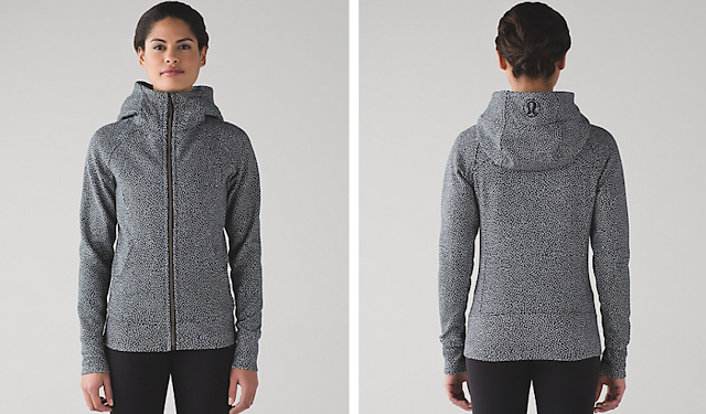 https://api.shopstyle.com/action/apiVisitRetailer?url=https%3A%2F%2Fshop.lululemon.com%2Fp%2Fjackets-and-hoodies-hoodies%2FScuba-Hoodie-IV%2F_%2Fprod8351383%3Frcnt%3D18%26N%3D1z13ziiZ7z5%26cnt%3D56%26color%3DLW4AFRS_027974&site=www.shopstyle.ca&pid=uid6784-25288972-7