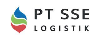 Lowongan Kerja Staff Admin / Customer Service di PT SSE Logistik - Karanganyar