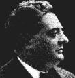 Juan Espantaleón
