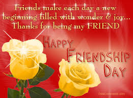 popular friendship day images, latest friendship day images, fresh friendship day wallpapers, friendship day sms images
