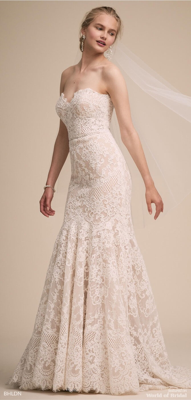 08d86a5f648 Bhldn Wedding Dresses 2018 - Data Dynamic AG