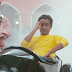 Asian Paints' unveils Adhesives range with a digital campaign featuring brand ambassador, Nawazuddin Siddiqui