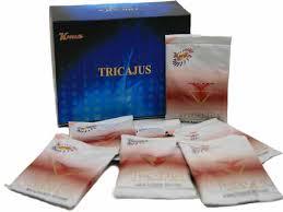 Obat Tradisional Penyakit Curek