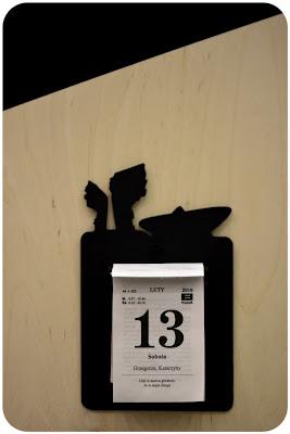 4Design Days & Silesia Bazaar Dizajn - fotorelacja