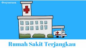 rumah sakit dan klinik bersalin terjangkau di surabaya