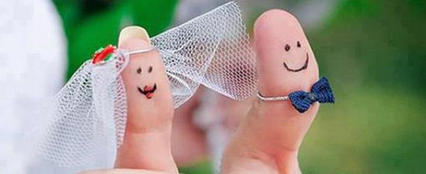 Manalı Evlilik Yıldönümü Mesajları Resimli