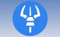 تحميل برنامج Junkware Removal Tool 8.0.9.0 المضاد للبرامج وأشرطة الأدوات الضارة