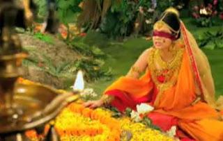 Sinopsis Mahabharata Episode 23