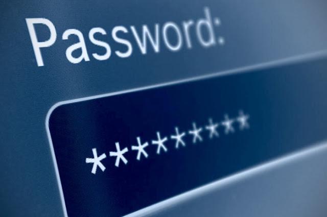شرح مواقع  إختراق و تهكير حساب فيسبوك أون لاين بدون برامج