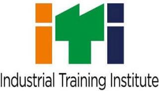 ITI Valia Jobs