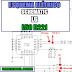 Esquema Eletrico LG L50 D221 Smartphone Celular Manual de Serviço - schematic service manual