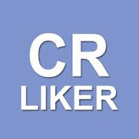 CR-Liker-v1.0-Latest-APK-Download-For-Android