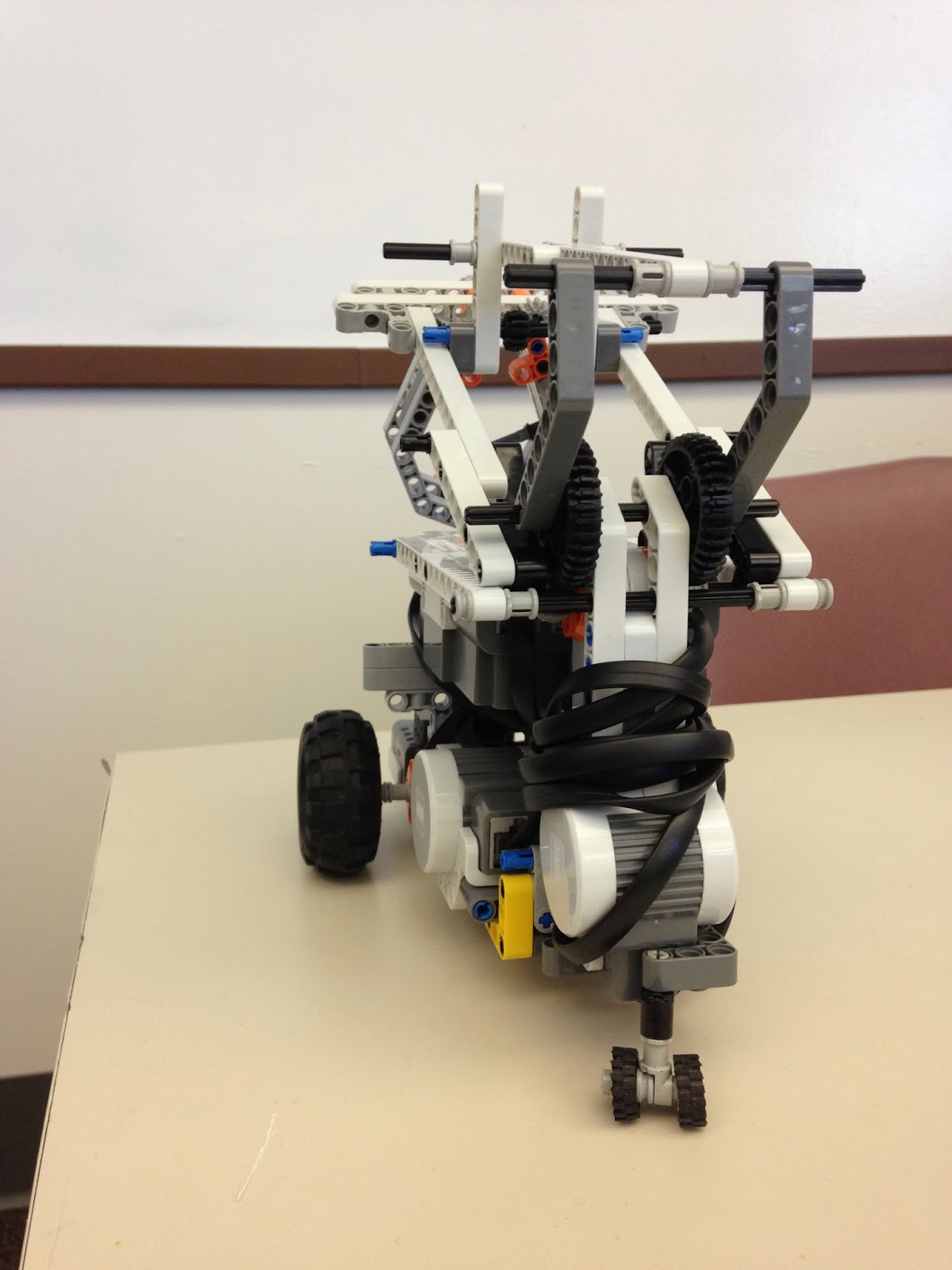 Lego Mindstorm Toys R Us – Wow Blog