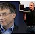 Perfiles Astropsicológicos de Bill Gates y Steve Jobs.