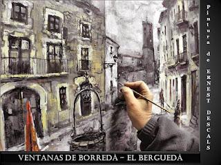 http://misqueridasventanas.blogspot.com.es/2015/09/ventanas-de-borreda-bergueda_4.html