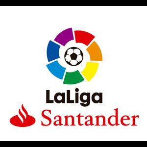 PES 2017 La Liga Santander Adboards