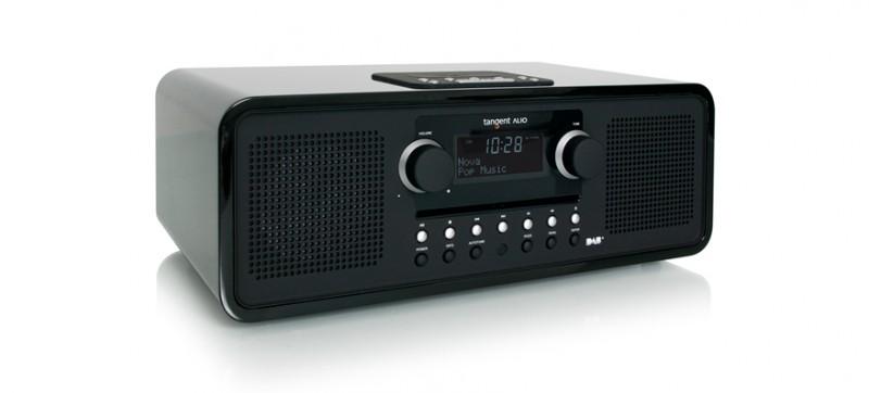 Radio+