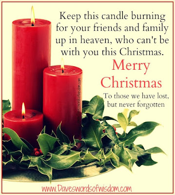 merry-christmas-quotes-and-messages